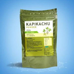 Kapikachu Powder