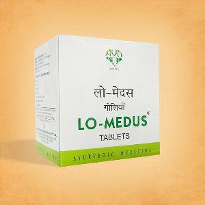 Lo Medus Tablets