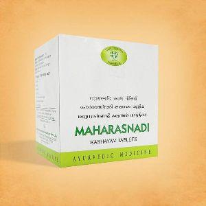Maharasnadi Kashayam Tablets