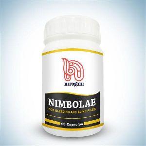 Nimbolae Capsules