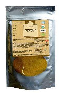 Pitta Spice Mix Powder