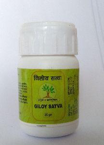 Giloy Satva