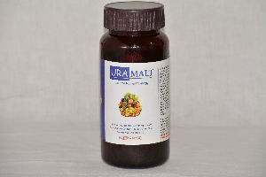 Uramalt Health Supplement