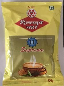 Dilkhush Tea