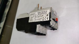 AC Contactor Relay