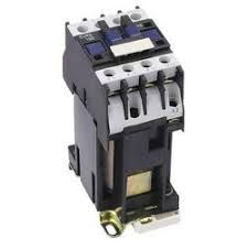 DC Contactor Coil