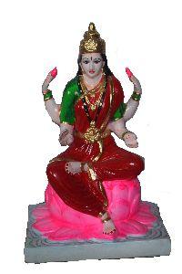 Kamal Lakshmi Laxmi Statue