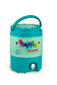 Apple Thermoware Water Cooler Jugs