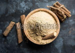 Organic Licorice powder