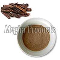 Herbal Shikakai Powder