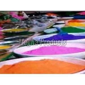Vinyl Sulphone Dye
