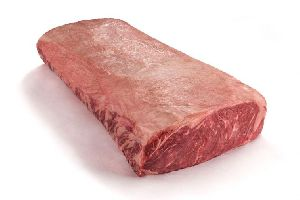 Buffalo Striploin