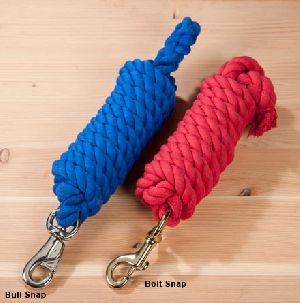 Pure Cotton Ropes