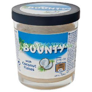 Bounty Cream Spread