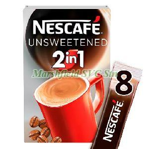 Nescafe 2 in 1 Coffee