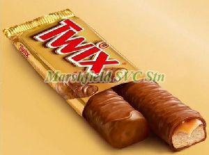 Twix Chocolate