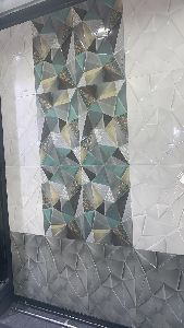 45X30 Digital Wall Tiles