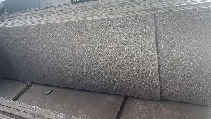 Adoni Brown Granite Slabs