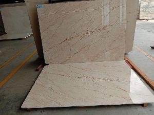 Breccia Aurora Marble Tiles