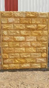 Jaisalmer Yellow Stone