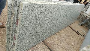 Jirawal White Granite Slabs