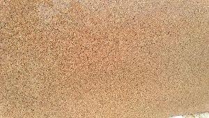 Sindoori Red Granite Slabs