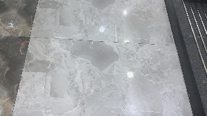 Sugar Finish Floor Tiles