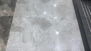 Sugar Finish Floor Tiles