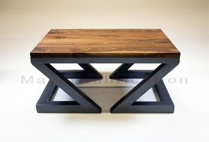 CT-001 Center Table