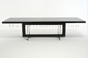 CT-007 Center Table