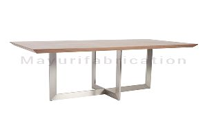 CT-009 Center Table