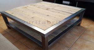 CT-013 Center Table