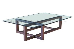 CT-026 Center Table