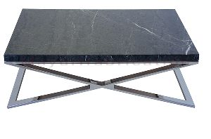 CT-031 Center Table
