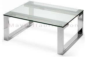 CT-039 Center Table