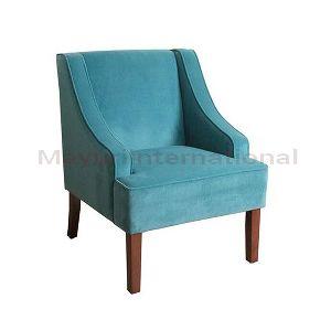 H-AC-001 Accent Chair