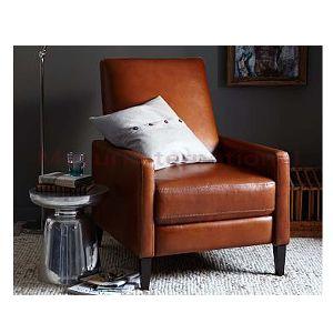 H-AC-015 Accent Chair