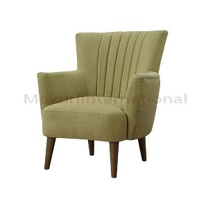 H-AC-038 Accent Chair