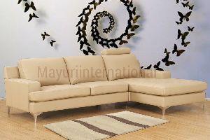 LTHSO-001 Pure Leather Sofa