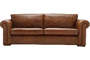 LTHSO-013 Pure Leather Sofa