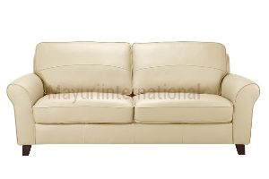 LTHSO-020 Pure Leather Sofa