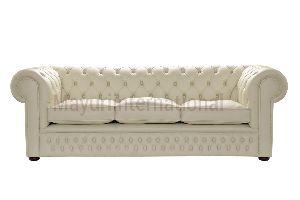 LTHSO-042 Pure Leather Sofa