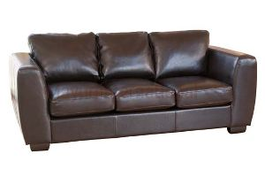 LTHSO-053 Pure Leather Sofa