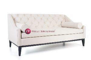 LVS-001 Loveseat Sofa