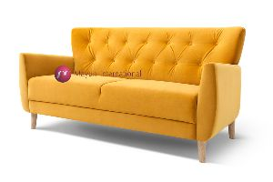 LVS-002 Loveseat Sofa