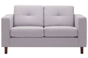 LVS-015 Loveseat Sofa
