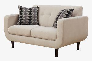 LVS-048 Loveseat Sofa
