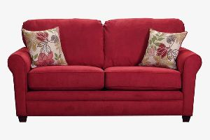 LVS-049 Loveseat Sofa