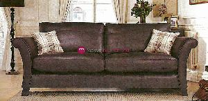 SM-001 Marvelous Sofa