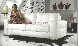 SM-014 Marvelous Sofa
